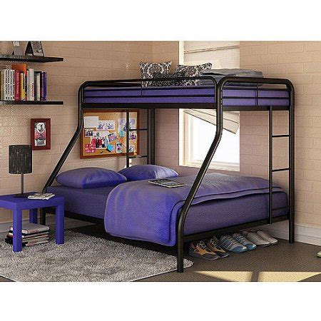 walmart kids bed kids furniture marvellous walmart kids beds walmart kids