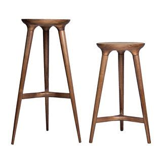 Bar Stool Manufacturers Usa by 83 Best Made In Usa Furniture Images On Bed