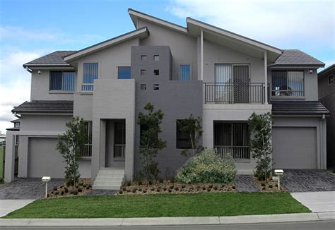 home builders sydney duplexes and townhouses casaview