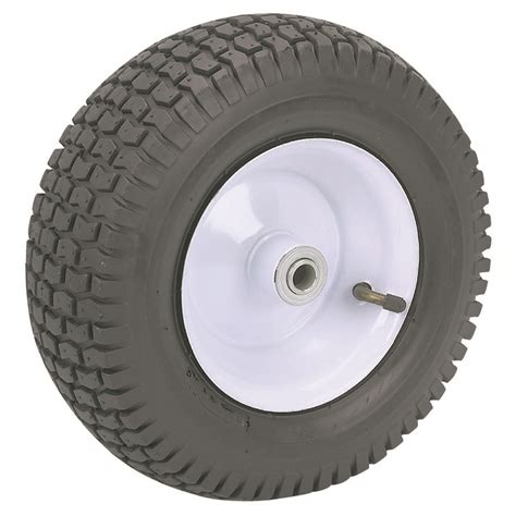 boat trailer tire tubes tire tubes for trailers 2018 dodge reviews