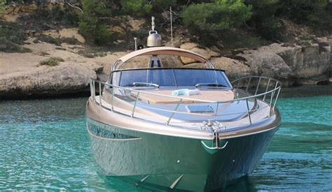 riva boats australia used riva rivale 52 for sale boats for sale yachthub