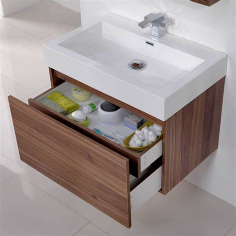 bathroom basins with storage bathroom basin unit home sweet home places basins and storage