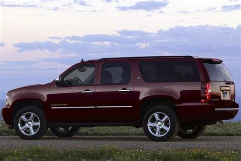 best suv for fat people top suvs for towing autotrader