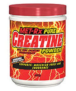 creatine toxicity what is the best creatine