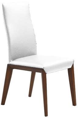 Leather Dining Chairs Adelaide Dining Chairs Taste Furniture Solid Timber Stainless Leather Taste Furniture Indoor