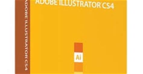 adobe illustrator free download full version cs4 adobe illustrator cs4 full version free download with