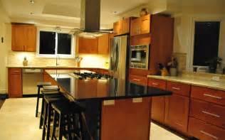 furniture x solid granite top kitchen cart