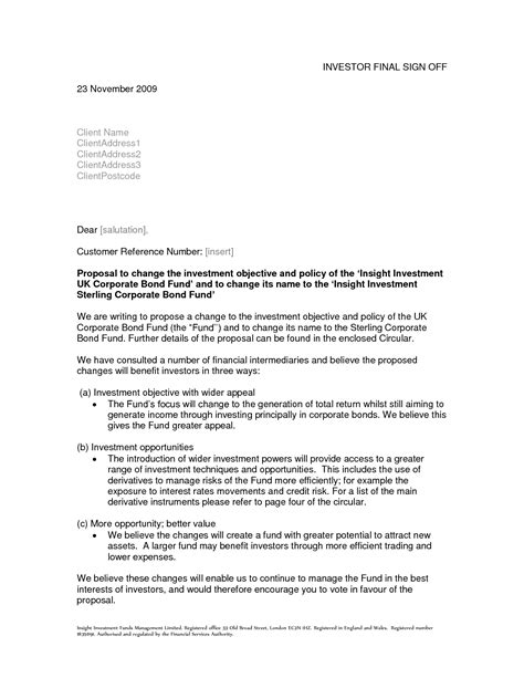Letter Template Uk reference letter template uk business letter template