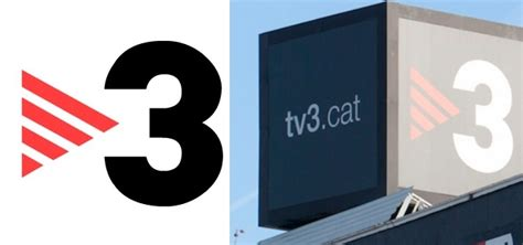 Pasaran Multiplex tv3 reduce su capital en 123 millones para cubrir p 233 rdidas
