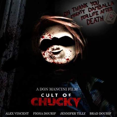 film chucky versi indonesia cult of chucky subtitle indonesia narashika movies