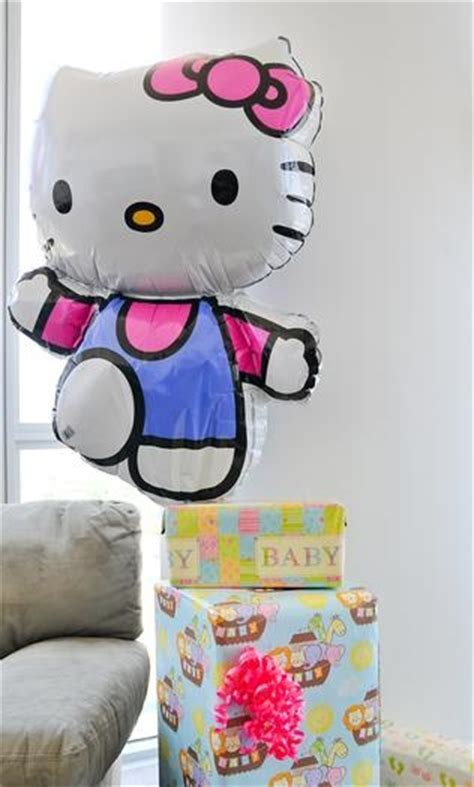 hello kitty bathroom games 17 best images about hello kitty baby shower on pinterest
