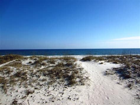 gulf shores beach house rental gulf shores alabama ocean view