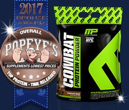 Scitec 100 Casein Complex Whey Protein Time Release T0210 popeye s supplements canada 140 locations across canada 2016 product ratings
