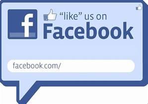 7 printable facebook icon images facebook logo free
