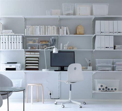Impressionnant Tabouret Salle De Bain Ikea #5: Lampe-de-bureau-Ikea-201505110702260o.jpg