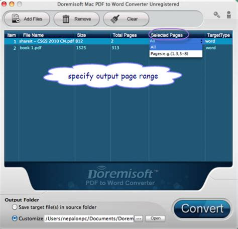 convert pdf to word on mac pdf to word converter online mac