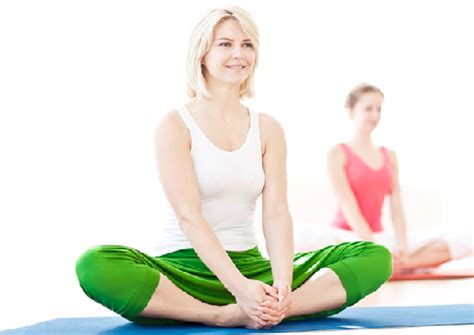 Pelvic Floor Exercises During Pregnancy by Top 9 Kegel Exercises To Try Out During Pregnancy