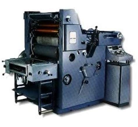 invitation printing machine price in chennai offset printing machine in kerala coimbatore chennai