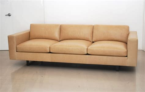 Leather Sofas Los Angeles Radiovannes Com Leather Sofas In Los Angeles