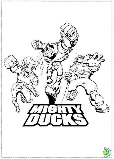 anaheim ducks coloring pages anaheim ducks coloring pages coloring pages