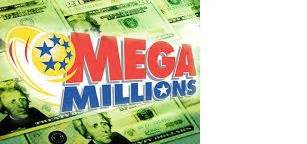 Mega Million Sweepstakes Phone Number - michigan mega millions drawing time michigan lottery mega millions results