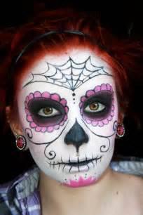 Ideas About Mexican Skulls On Pinterest Skulls » Ideas Home Design