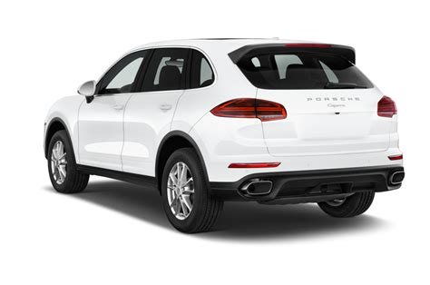 cayenne porsche 2017 2017 porsche cayenne reviews and rating motor trend