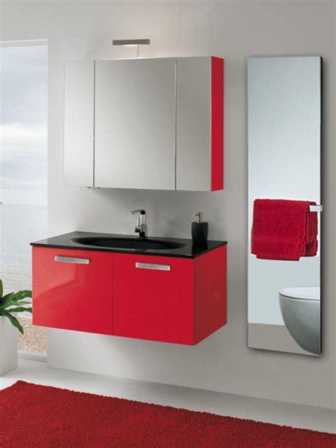 badkamer radiator spiegel real mirror badkamerradiator spiegelradiatoren senia