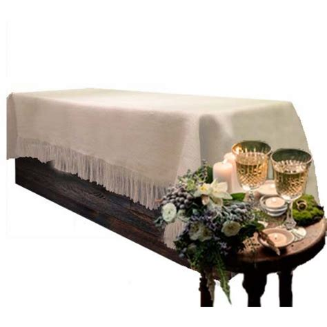 60 x 84 tablecloth fits what size table tablecloths astounding 60 x 120 tablecloth 60x120 white