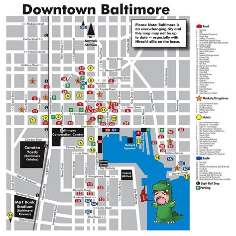maryland attractions map 25 best ideas about tourist map on tourist