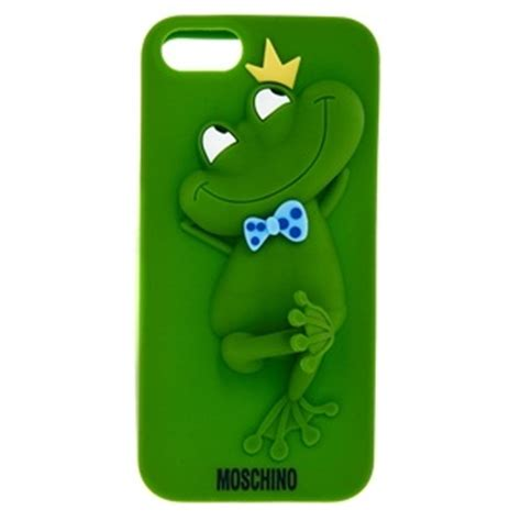 frog tpu for iphone 5 5s se green jakartanotebook