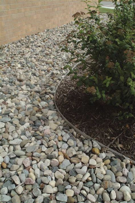 Aluminum Landscape Edging Aluminum Landscape Garden Edging Yardproduct Com On