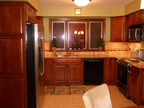 chestnut stain cabinets kitchen pinterest stains