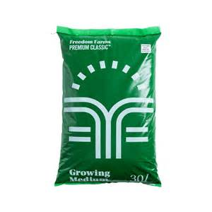 buy freedom farms organic premium craft soil