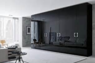 Garage Doors Design Ideas bedroom cupboard designs in india decor references