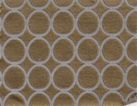 upholstery fabric london kocircus by kothea contemporary upholstery fabric