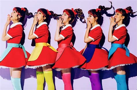 tutorial dance red velvet dumb dumb red velvet 레드벨벳 dumb dumb dance tutorial k pop amino
