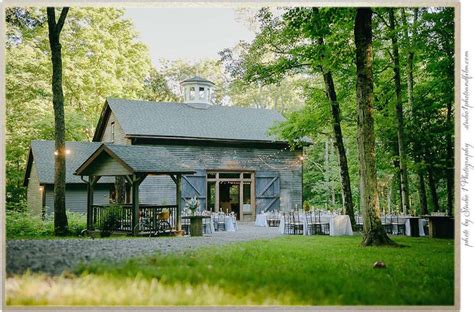 free outdoor wedding venues new york top barn wedding venues new york rustic weddings