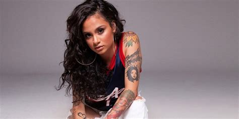kehlani net worth 2018 just how rich is the singer