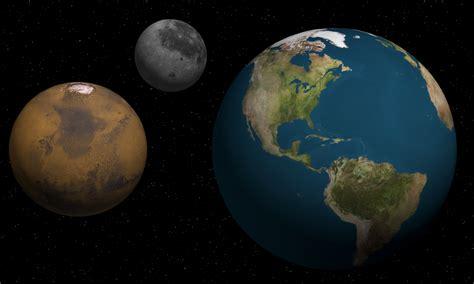 Earth Moon And Sun earth sun moon proprofs quiz