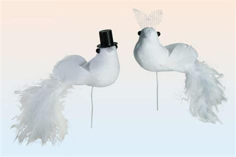 Dekoration Shop Hochzeit by Ballonsupermarkt Onlineshop De Taubenpaar Hochzeit