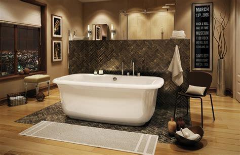maax com bathtubs maax miles air tub free standing bath tub