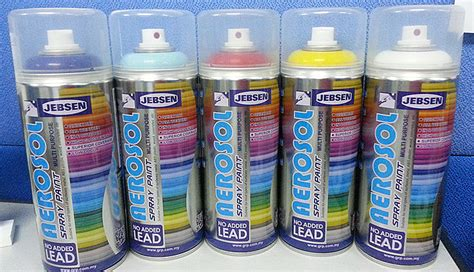 spray paint malaysia grp sdn bhd adhesives underseals malaysia our products