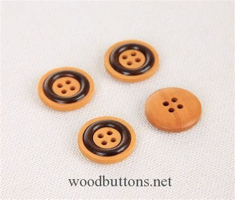 upholstery buttons suppliers wood upholstery buttons in bulk wooden buttons wholesale