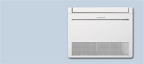 Ac Sharp Model Au A5mey floor model air conditioners home design ideas and pictures