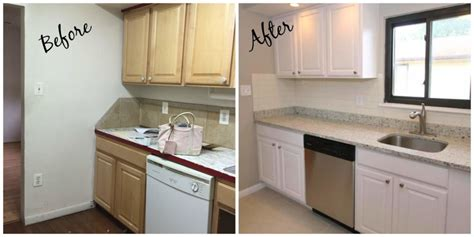 Facelift Kitchen Cabinets by Diy Ideas For Kitchens