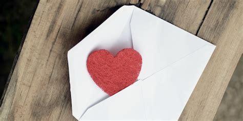 Musterbriefe Hochzeit Hochzeitseinladungen 187 Texte F 252 R Die Einladung Zur Hochzeit