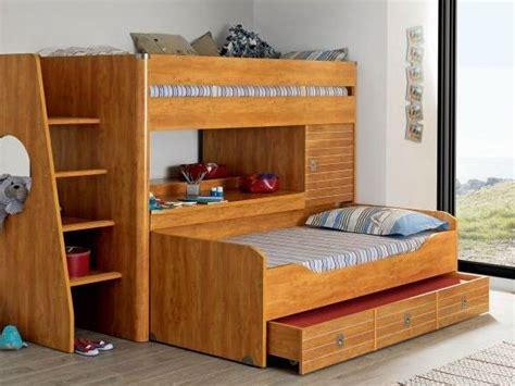 Gautier Bunk Beds Majestic Bunk Bed By Gautier