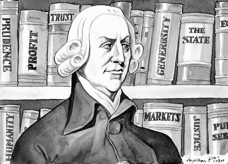 adam smith and the tower of justice tower of justice series books adam smith contribui 231 245 es 171 sala 19