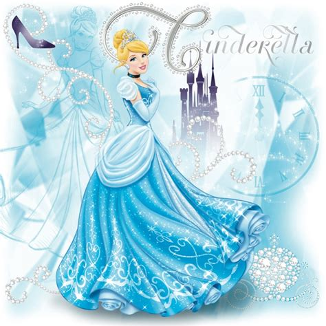 cinderella images jessowey s fave and disney picks images cinderella